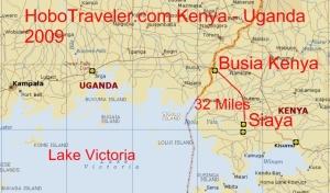 211-377-map-busia-kenya-uganda