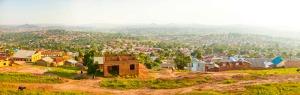 Kawempe-kampala_viewlr