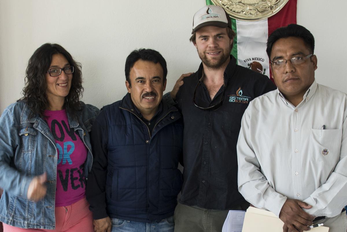 Hidalgo_20140129_018