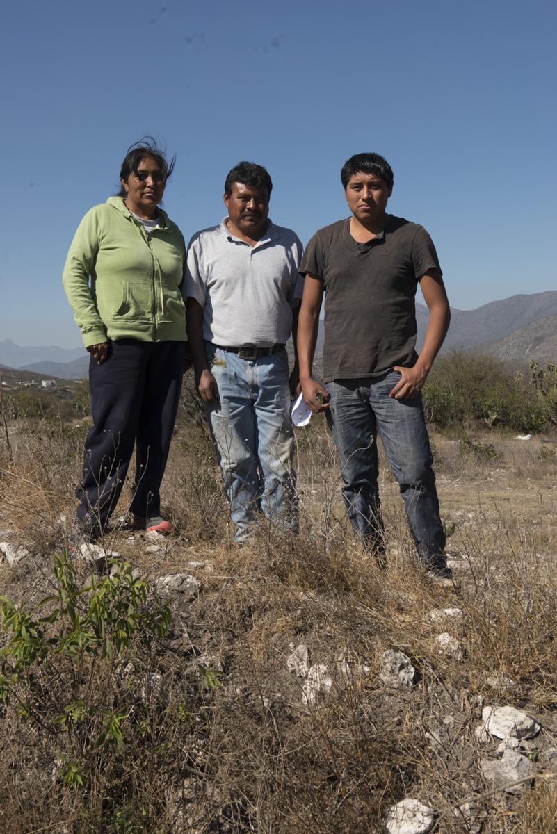 Hidalgo_20140129_052