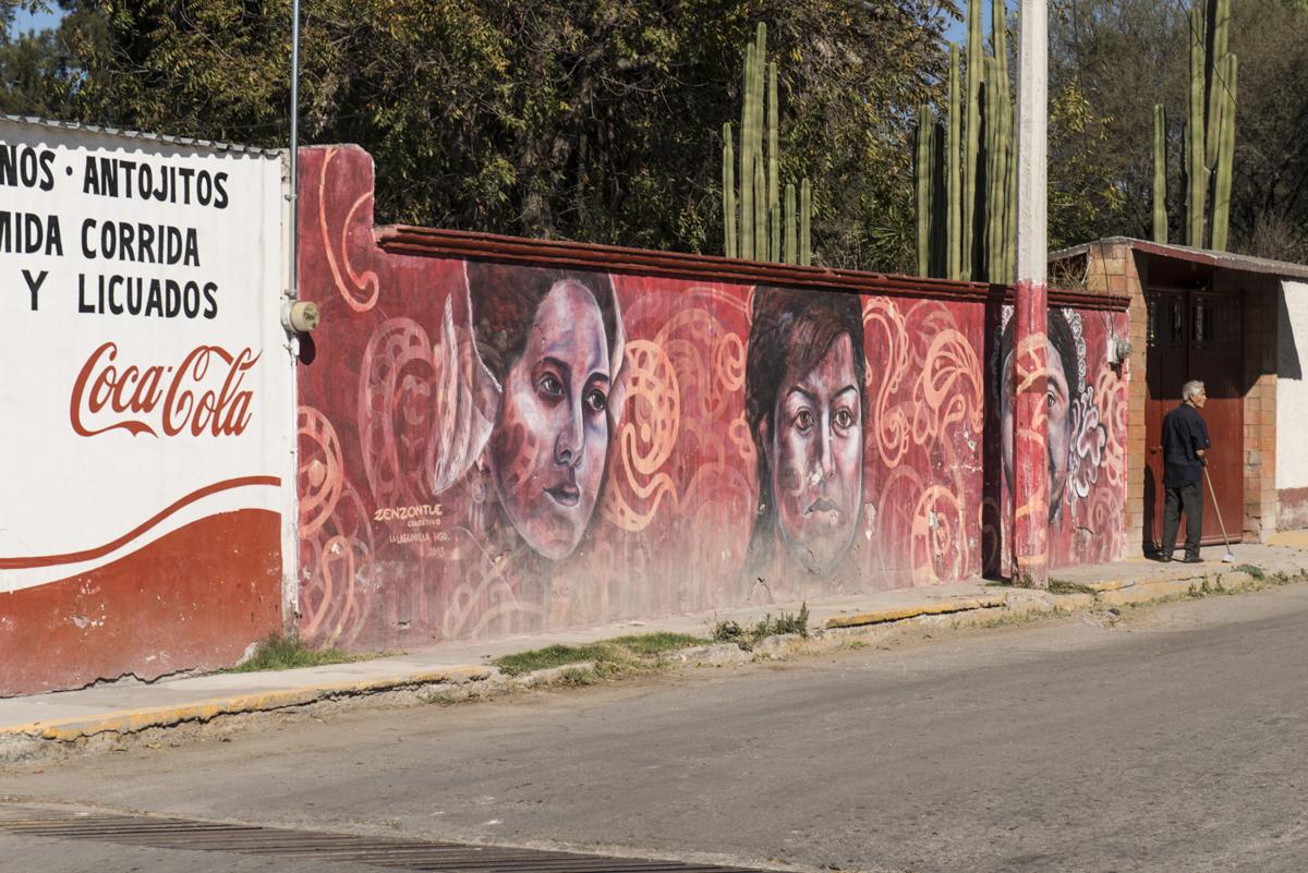 Hidalgo_20140129_057