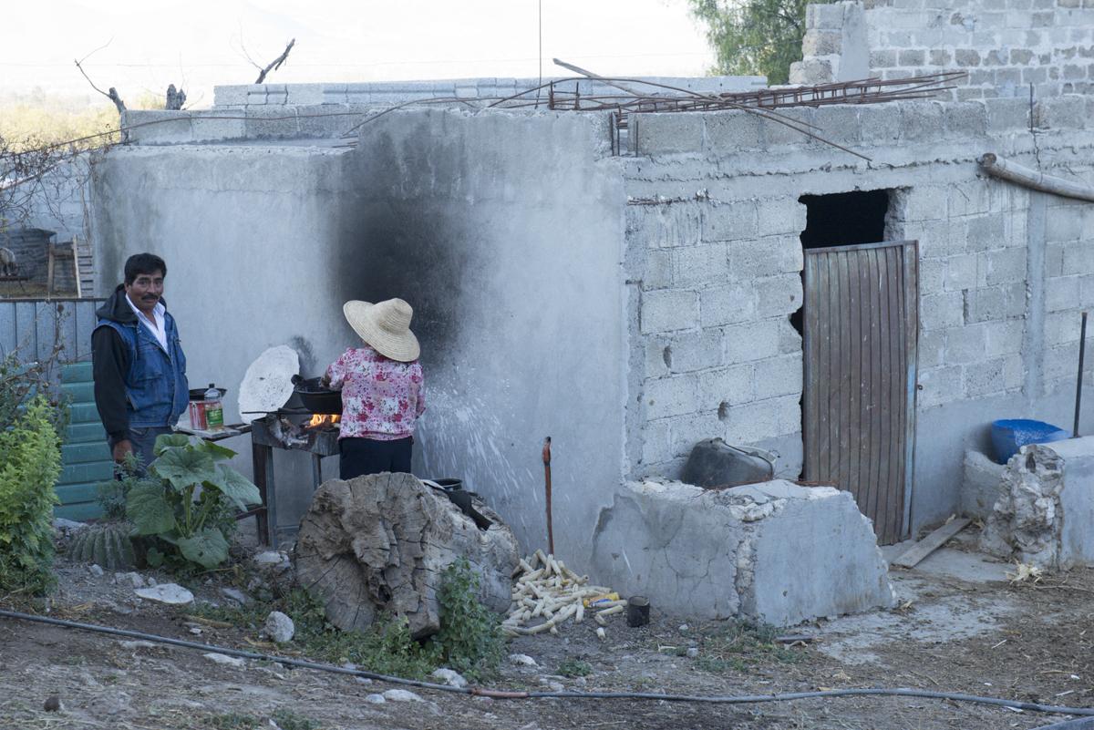 Hidalgo_20140129_118