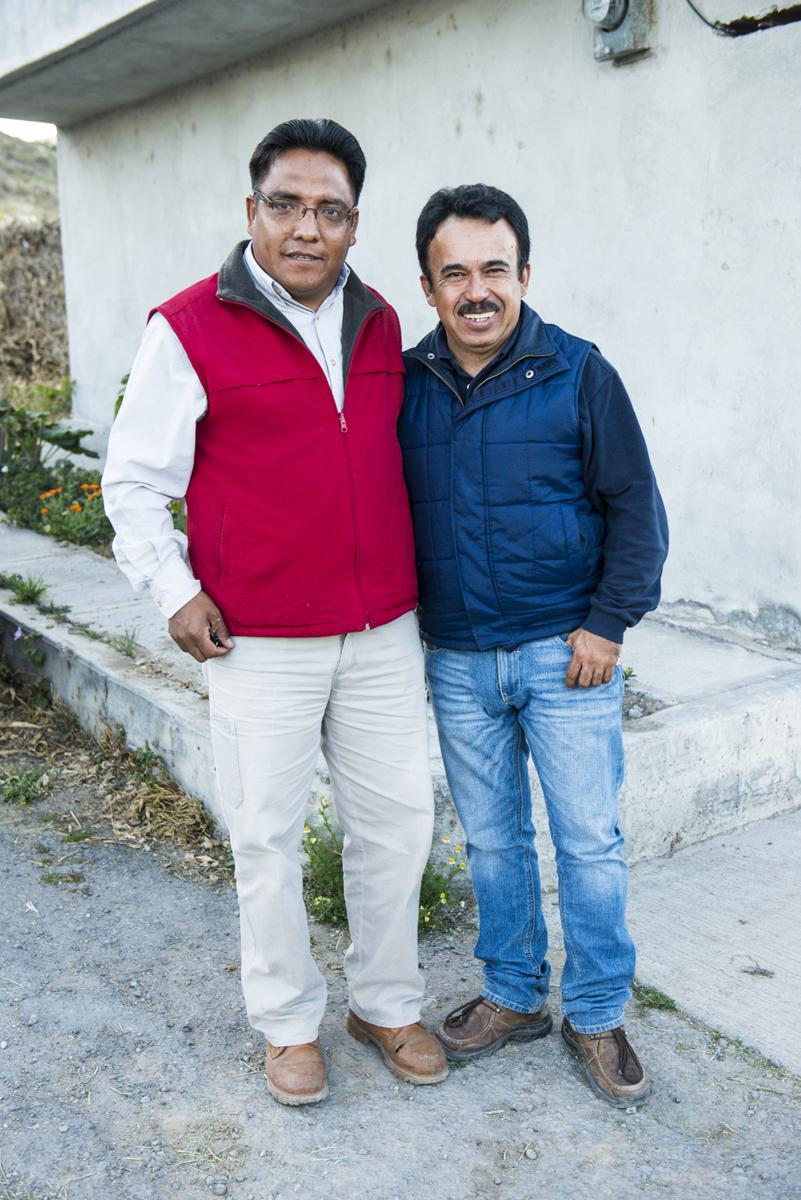 Hidalgo_20140129_161