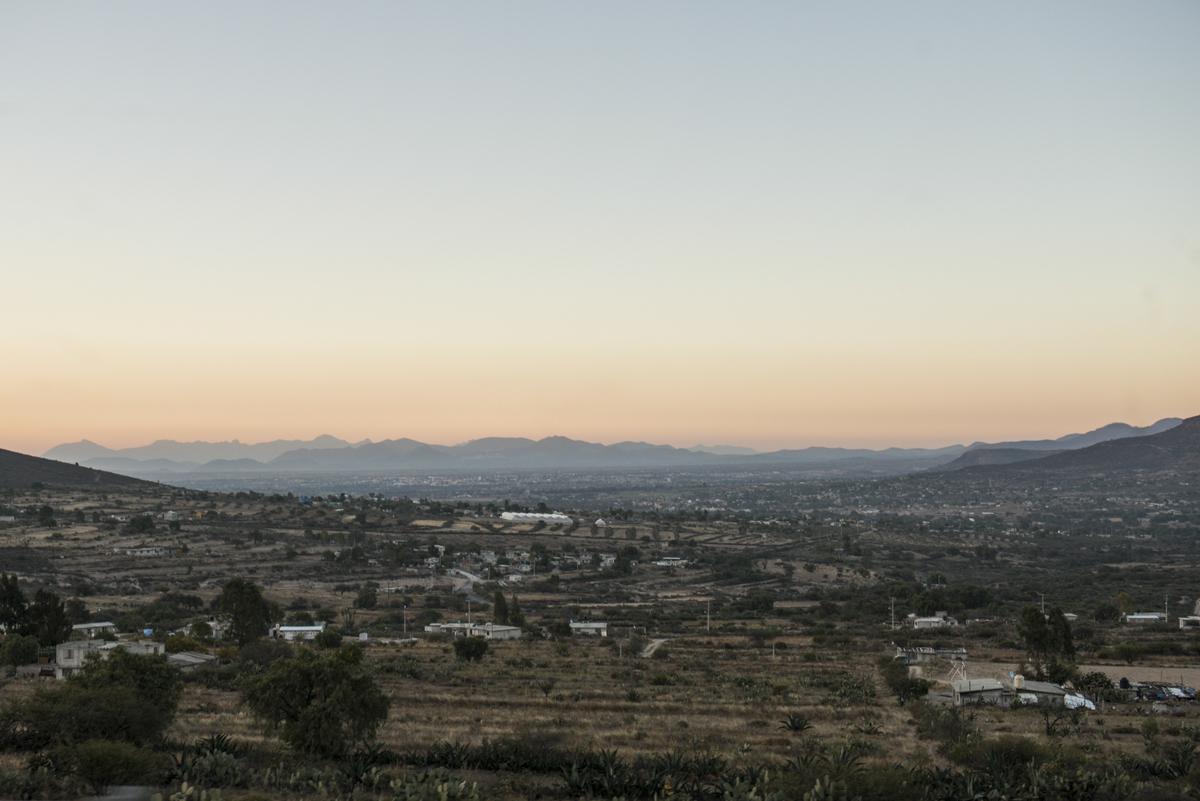 Hidalgo_20140129_164